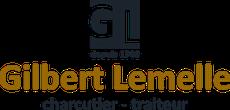 Gilbert Lemelle | Charcutier - Traiteur